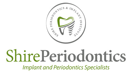 Shire Periodontics and Implant Institute Miranda, Sydney